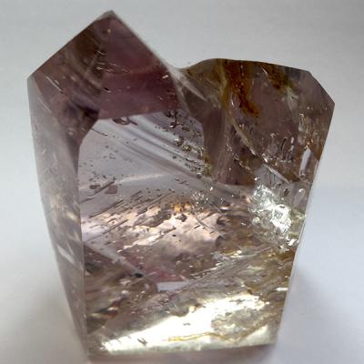 Amethyst-Lavender-Quartz-ALQ-01-1