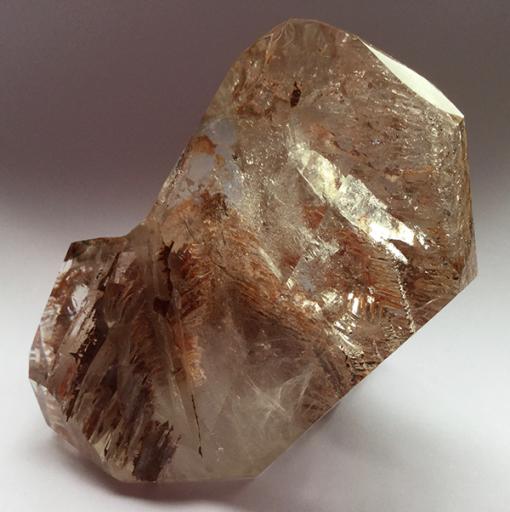 Quartz-Hematite-QH-01-4