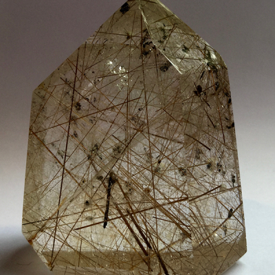 Rutilated-Quartz-RQ-01-1