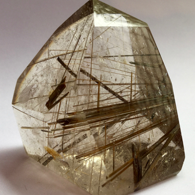 Rutilated-Quartz-RQ02-1