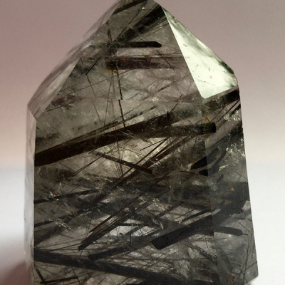 Tourmalinated-Quartz-TQ01-1