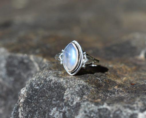 moonstone-magic-ring