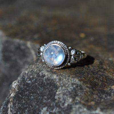 moonstone-circle-of-life-2