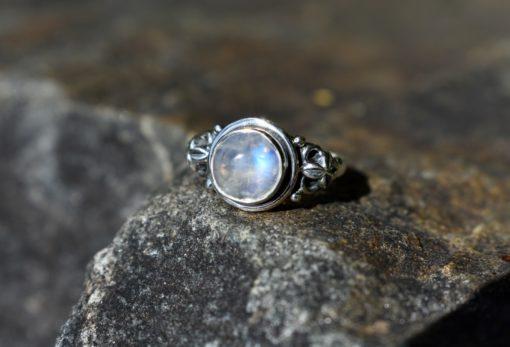 moonstone-circle-of-life-ring